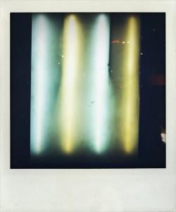 Lichter des Ostens